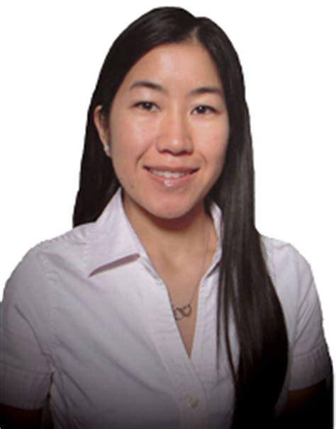 tara strong earnings american board of optometry board certification for