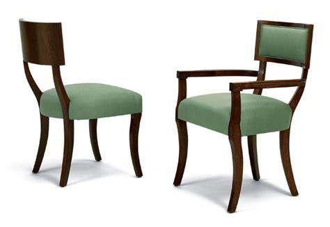 klismos dining chair klismos table images