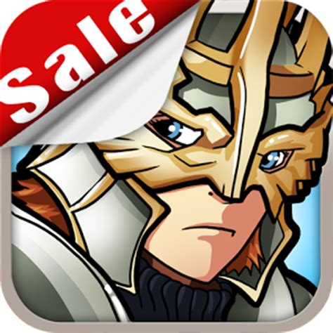 might and magic clash of heroes apk might and magic clash of heroes v1 2 apk data files pro apk