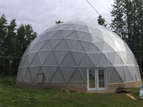 dome house kits green house kits benefits of geodesic dome greenhouse kits commercial greenhouse