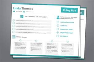 30 60 90 Day Plan Template by 30 60 90 Day Plan Template Flat 35 Use Coupon Plan35
