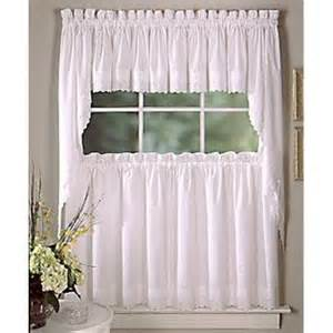 Sears Kitchen Curtains Store Kitchen Curtains Tiers Sears