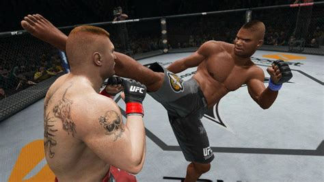 ufc games free download full version for pc download free game pc ufc undisputed 2011 full version