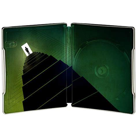 Cloverfield Dvd Steelbook dvd talk forum 10 cloverfield 6 14 16