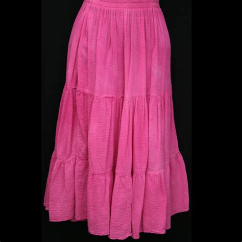best chiffon midi skirt photos 2017 blue maize best pink skirt photos 2017 blue maize