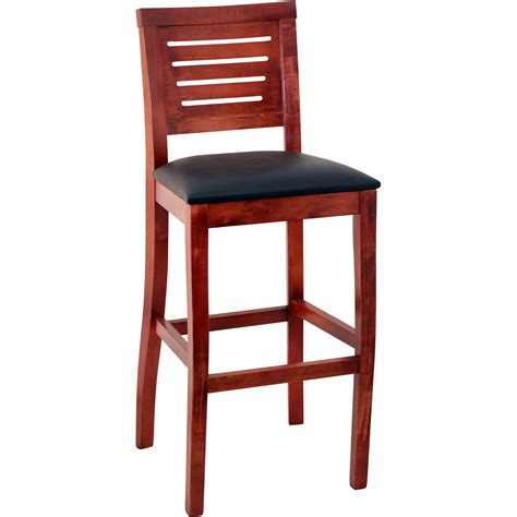 bar stools for restaurant kingston side bar stool