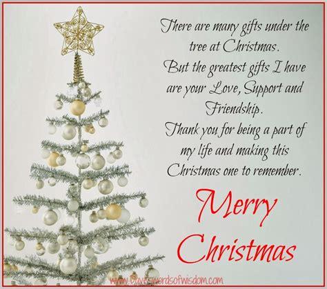 daveswordsofwisdomcom     christmas