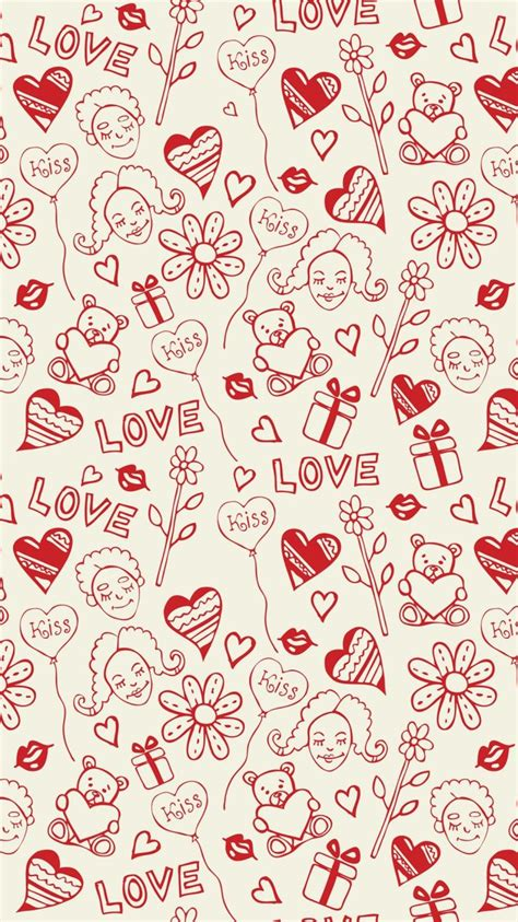 z pattern heart sounds 17 best images about wallpapers on pinterest cell phone