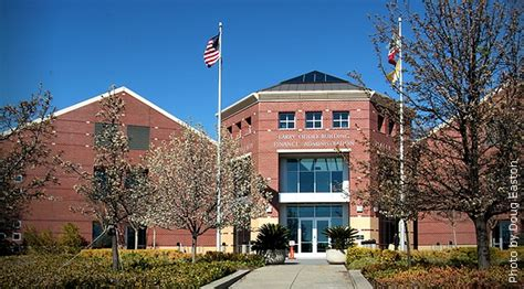 Placer County Marriage Records Architectural Photography In Roseville California