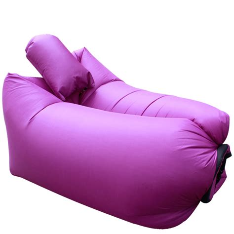 Popular Inflatable Chair Bed Buy Cheap Inflatable Chair