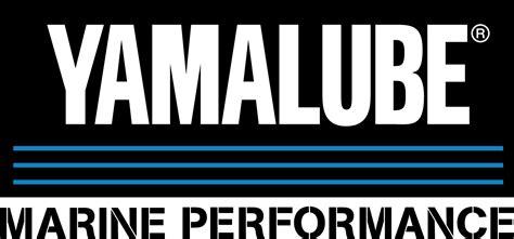 Oli Yamalube yamalube outboard motor
