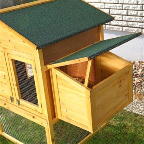 gabbie per galline ovaiole fai da te pollaio in legno e recinto per galline a genova