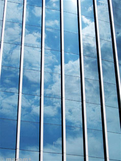 glass curtain walls china glass curtain wall design glazing curtain wall hw
