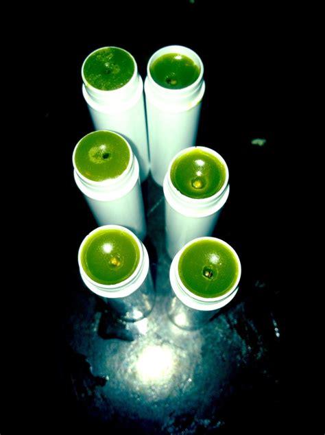 Cinnamon Matcha Detox by 44 Best Matcha Powder Recipes Images On Green