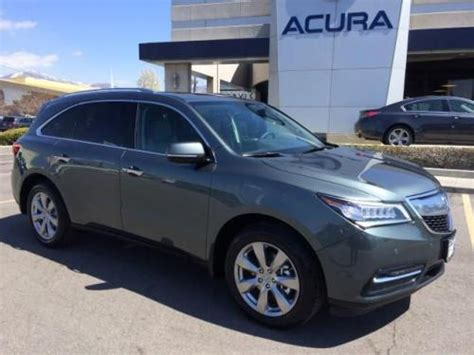 acura mdx touchup paint codes image galleries brochure and tv commercial archives