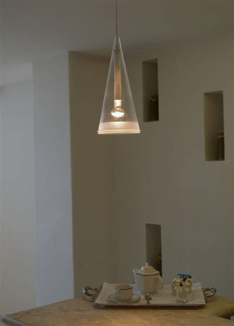 16 Best Perth Ligte Pull Down Images On Pinterest Perth Pendant Lights Perth