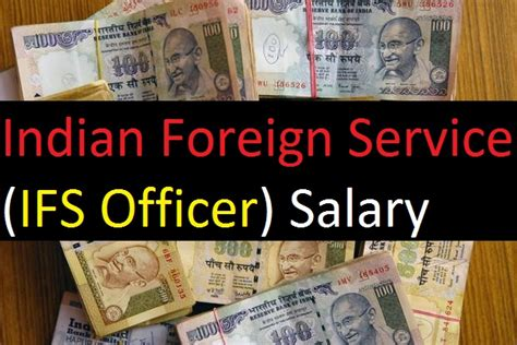 Foreign Service Officer Pay Scale by Ideas About Indian Foreign Service Sle Papers