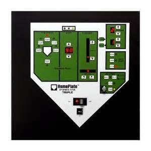home plate pitching machine homeplate ultimate pitching machine