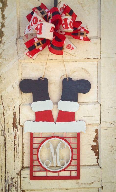 Handmade Door Hangers - 17 best images about ideas on