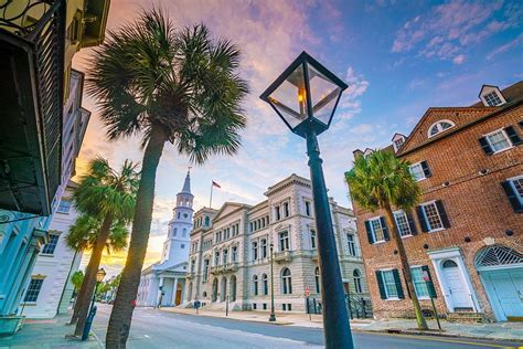 places to stay in charleston sc historic district where to stay in charleston sc best areas hotels 2018