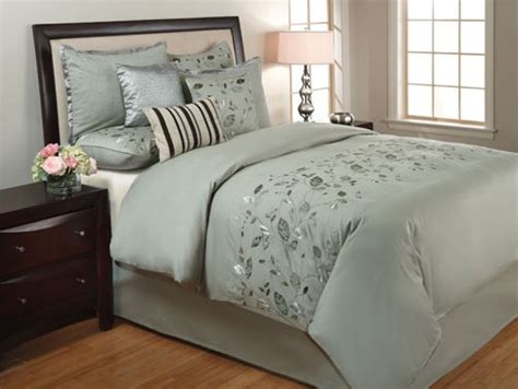 home goods bedding good home goods bedding on colonial home textiles seven piece embellished home goods
