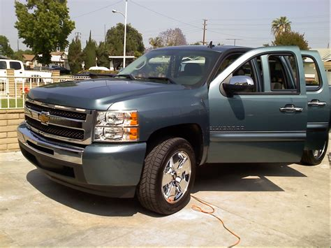chevrolet silverado cheyenne edition chevy silverado cheyenne edition autos post