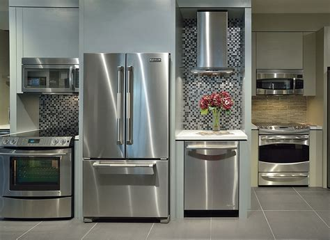 energy efficient kitchen appliances best energy efficient appliances for your home