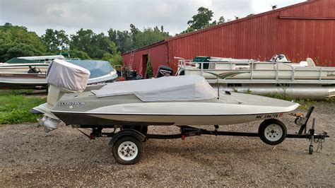 glastron boats gt 150 glastron gt150 1978 for sale for 4 200 boats from usa