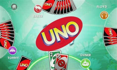 download games uno full version apk full android uno hd android apk full gratis