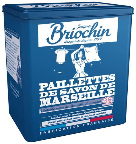 Savon De Marseille En Paillette 3977 by Bri77