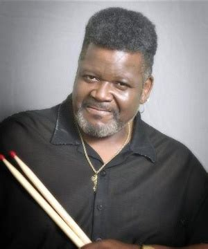 buddy miles them changes the big life of buddy miles
