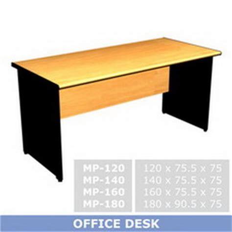 Meja Tulis Kantor index of klasifikasi gambar meja tulis