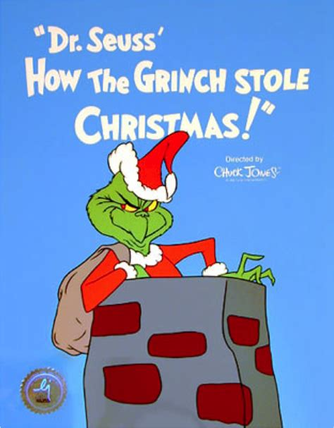 how the grinch stole christmas tv short 1966 quotes how the grinch stole christmas quotes quotesgram