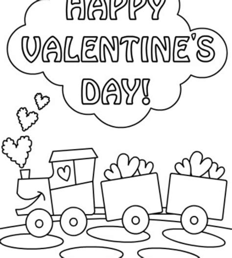 cars valentine coloring pages valentines day coloring book page disney princess free