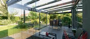 Glass rooms roofs amp verandas sunrooms glass rooms for