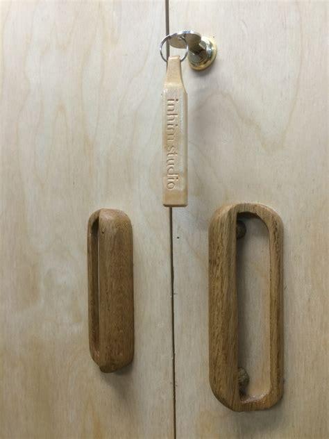 Front Door Key Holder Tool Cabinet Finewoodworking