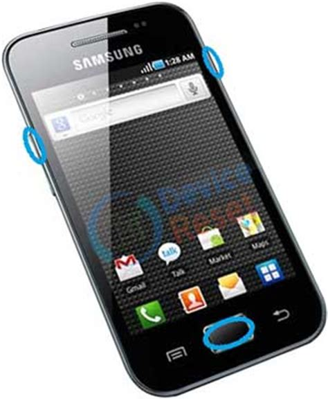how to hard reset samsung galaxy ace 3 gt s7270 how to hard reset factory reset samsung galaxy ace s5830i