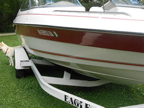 regal boats gauges regal valanti 202 se 1995 for sale for 5 750 boats from