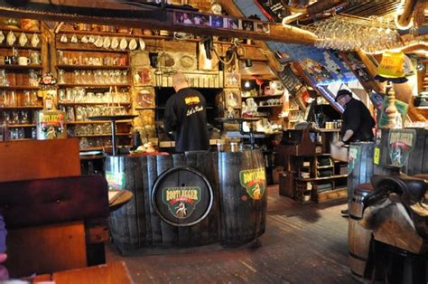 a warm drink from the bar picture of la maison du bootlegger la malbaie tripadvisor