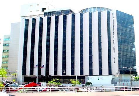 departamento de justicia registro propiedad departamento de justicia registro de la propiedad