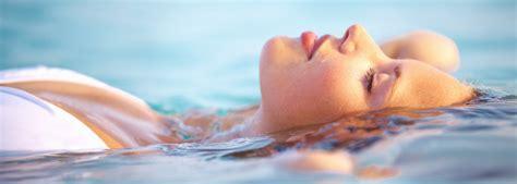 piscina abano terme ingresso giornaliero terme di abano relax cura e benessere abano terme e