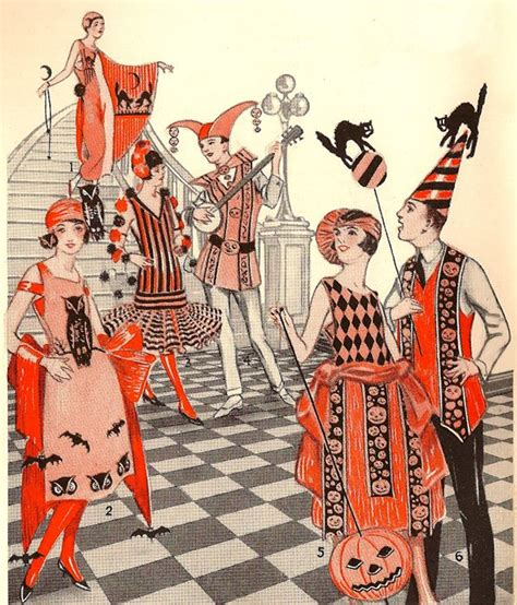 the mask swing dance 16 best ideas about tb costume ideas on pinterest 1920s