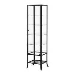 Ikea Display Cabinet Dimensions Display Cabinets Glass Display Cabinets Ikea
