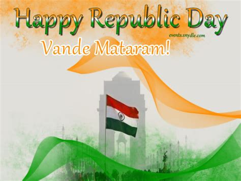 india republic day 2014 best republic day messages festival around the world