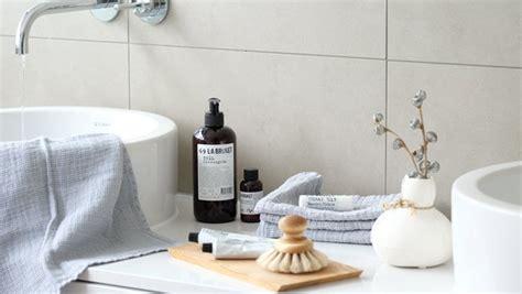 badezimmerideen fotos badezimmer bilder ideen
