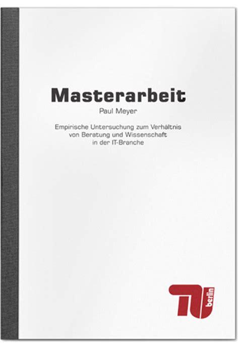 Bewerbung Praktikum Und Masterarbeit masterarbeit finde hier ein thema fr deine masterarbeit