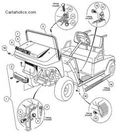 gem golf cart wiring diagram gem golf cart motor stealth golf cart gem golf cart wiring diagram images gallery
