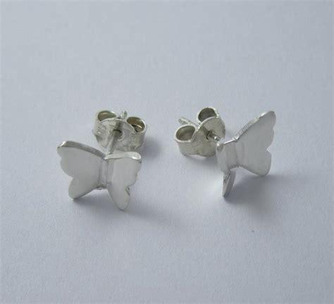 cadenas de oro blanco para niñas aretes de plata ley 0 950 con peso 2 0 gramos dise 241 o