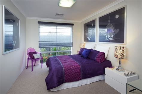 purple bedroom decor important things of purple bedroom decor homesfeed