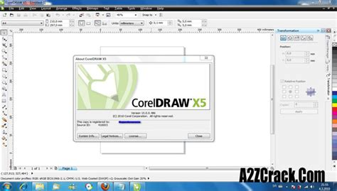 corel draw x5 with keygen first software free download corel draw x5 keygen only 2015 free download